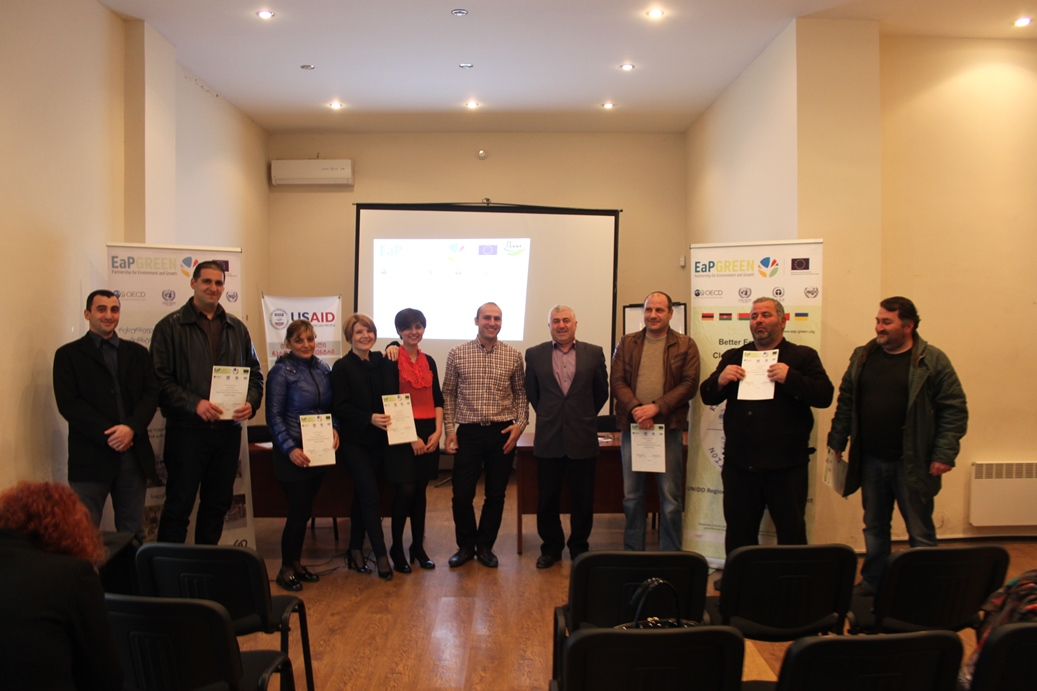 RUSTAVI award ceremony (33)